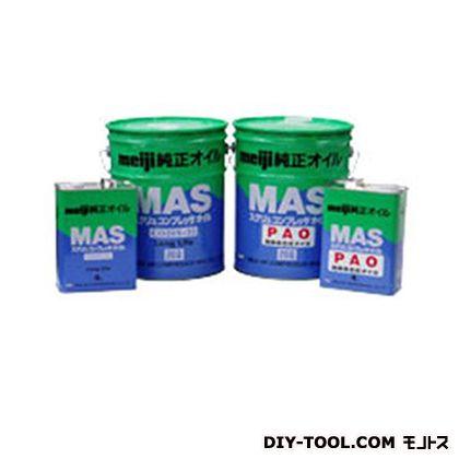 スクリュ(MAS)用オイル   HPO-4S