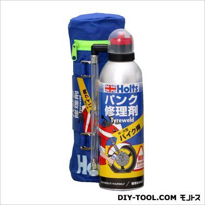 タイヤウェルド バイク用 400g (MH724)