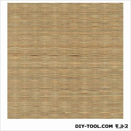 和材シール い草 145X290mm (#2-9 厚)