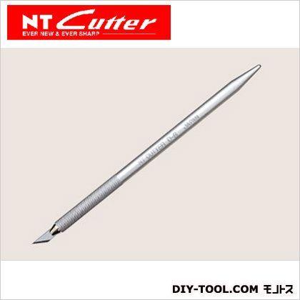 D-Type(D型) デザインナイフ デザインカッター   DS-800P