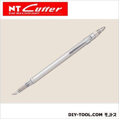 D-Type(D型)デザインナイフデザインカッター   D-1000P