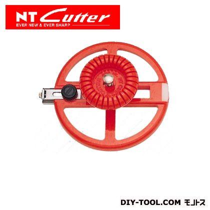 NTカッター 円切りカッター   C-2500P