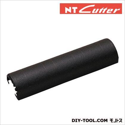 NTドレッサー  替刃 (研削研磨用ヤスリ)   RL-331