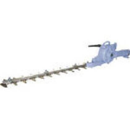 刈太郎500(刈払機取付用)刈払機が高枝バリカンに   N834(N-834 1 台