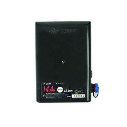 バッテリー 高速バリカンmini用   N-901-1