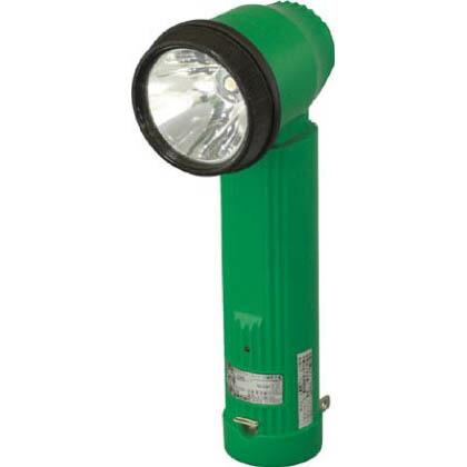 LEDライト プラグインライト 3W   PIL3W100V