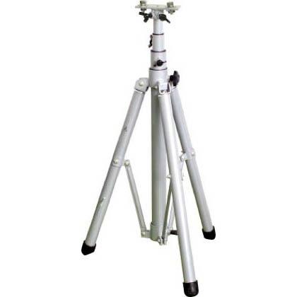 日動工業 業務用照明器具 軽量三脚スタンド   S-001