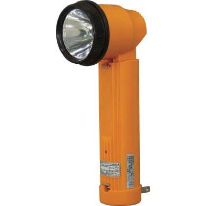 LEDライトプラグインライト   PIL-3W-3000K