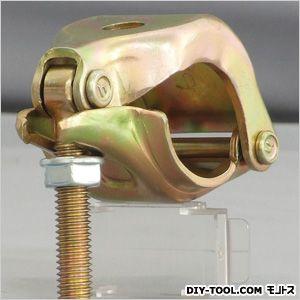 日動工業 作業灯用オプション 単管バイス   TK-02