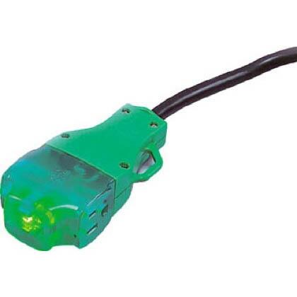 三つ口コンセントボデコン   MTL-2E 1 個
