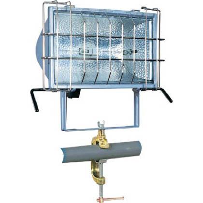 耐震ハロゲン投光器1000W   HST-1000D