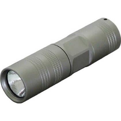 日動工業 日動 スーパLEDライト スリム充電式5W SL5WCHSLIM 1台   SL5WCHSLIM 1 台