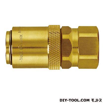 金型カプラ   K3-03SF