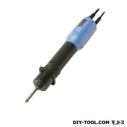 電動ドライバ  幅×奥行×高さ:274×62×50mm DLV70LAF-DKN