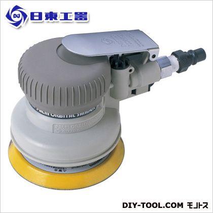 パームオービタルサンダー   APS-100