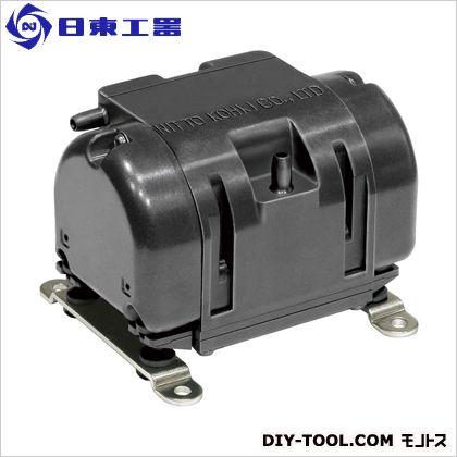 ダイヤフラムポンプ  幅×奥行×高さ:7×7.2×6.8cm VC0100-A1