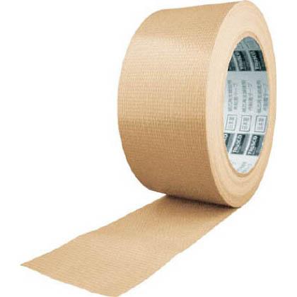 布粘着テープ  50mm×25m 750-50 1 巻