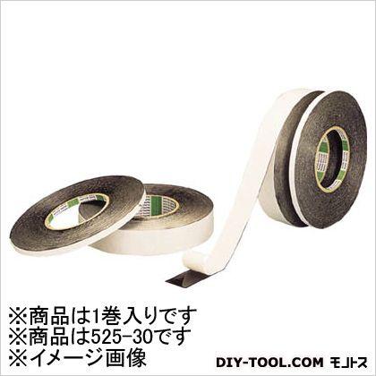 防水両面接着テープNo.52530mm×15m   525-30