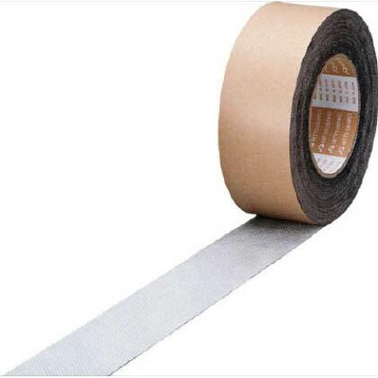 防水気密テープ No.6931 片面  75mm×20m No.6931