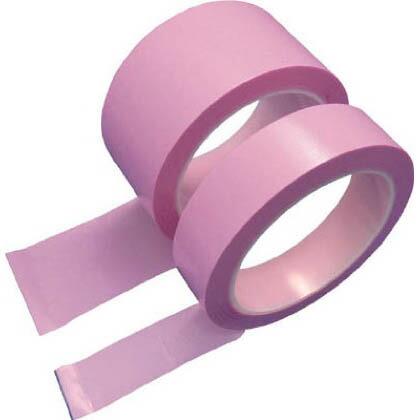 養生用テープ(プラスチック巻芯)  25mm×25m No.396 1 巻