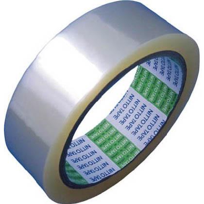 ポリエステル粘着テープ NO.31B 75ハイ  25μX19mmX50m 31B75252550 1 巻