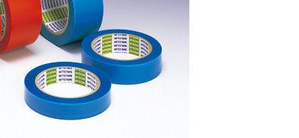 日東電工 ホールディングテープ   NO.3800A-0.07X19X50 1