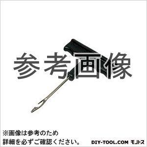 挿入工具  全長:138mm TOOL052