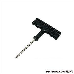 パンク穴整え工具 全長:138mm (TOOL053)