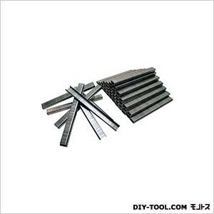 プロエアータッカー用針 肩幅10mm 長さ6mm (TOOL220) 5000本