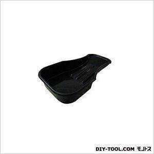 コンパクトオイルドレンパン  容量:2.68L TOOL230
