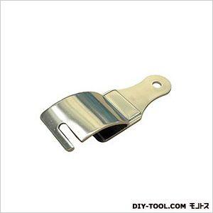 オフロードタイヤツール (TOOL250)