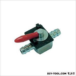 ガソリンコック ホース内径7mm (TOOL251)