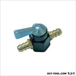 ガソリンコック ホース内径 6mm (TOOL255)