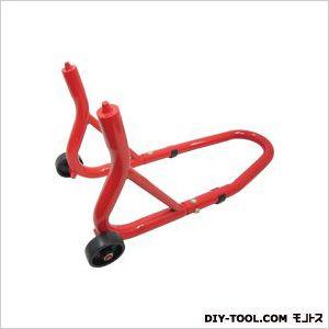 バイクスタンド フロント用  全長 60cm×幅 31cm×高さ 31cm TOOL299