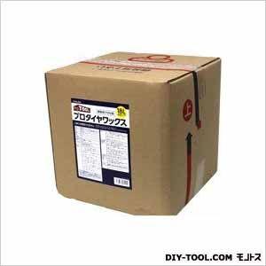 プロタイヤワックス   TOOL353