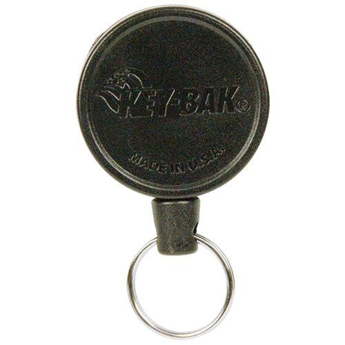 KEY-BAK ロータリーキーリール90CM   NO.6
