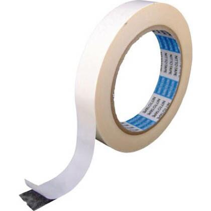 一般両面テープ No.5010  50mm×20m J0570 1 個