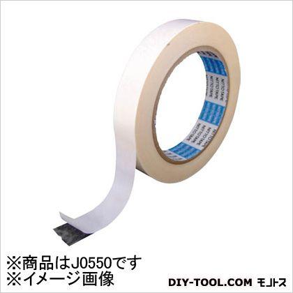 一般両面テープ No.5010  30mm×20m J0550 1 個