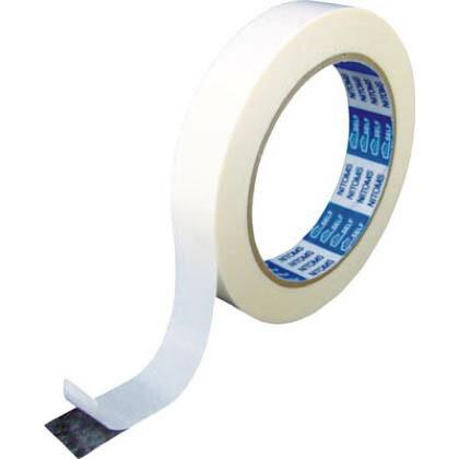 一般用両面テープS 20mm×20m (J0700) 1巻