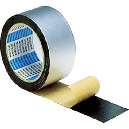 防水アルミテープ(ブチル)  50mm×5m J2170 1 巻