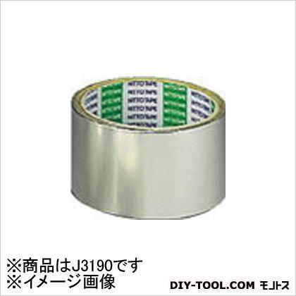 厚手ステンレステープ  50×5 J3190 1 巻