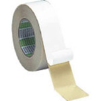 防水強力両面テープ 白 30×10 J2060 1 巻