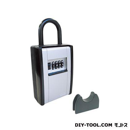 日本ロックサービス ABUS カードとカギの預かり箱   DS-KB-2