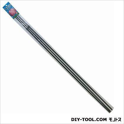 鋼管 菊支柱(普及型) (90-160cm) 3本