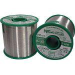 スペリア 鉛フリ-ヤニ入り半田  1.6mm 500g巻 SN100C03016 1 個