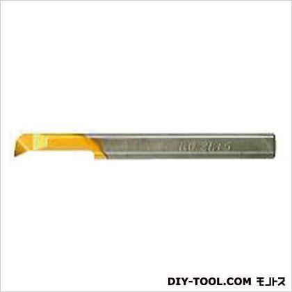 ノガ タイニーツール・プロファイル&ボーリング   MPR6R0.2L15