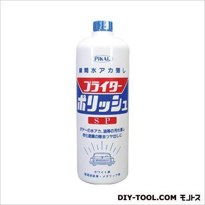 ブライターポリッシュSP No.16(ガンナシ)  1000ml 53300
