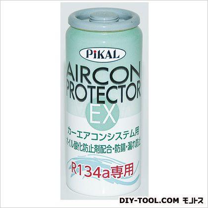 エアコンプロテクターEX (66810)