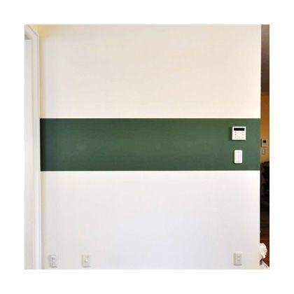 ワンダーペーパーマグネット(シール付き) マグネットが付くシート 白 1.5m巻 (wpmag-s15)