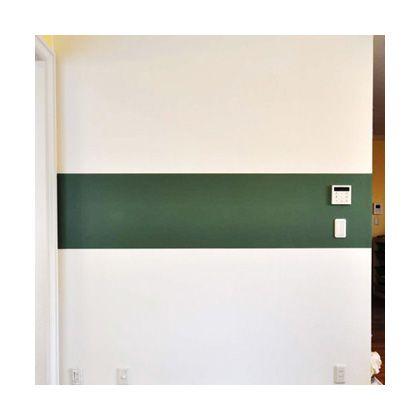 ワンダーペーパーマグネット(シール付き) マグネットが付くシート 白 2.5m巻 wpmag-s25
